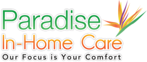 San Francisco Home Care – Specializing In Elder Care